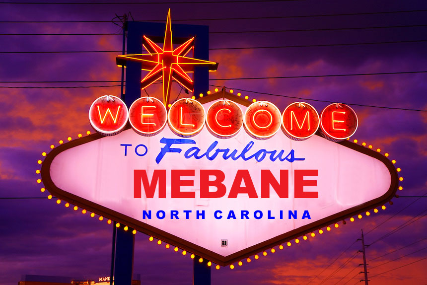 mebane women Mebane women's club mebane vfw post 1920  city of mebane » residents » faqs share finance  where is mebane city hall located and what are the hours of .